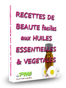 photo issue du blog passion huiles essentielles
