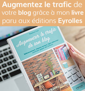 photo issue du blog trucs de blogueuse