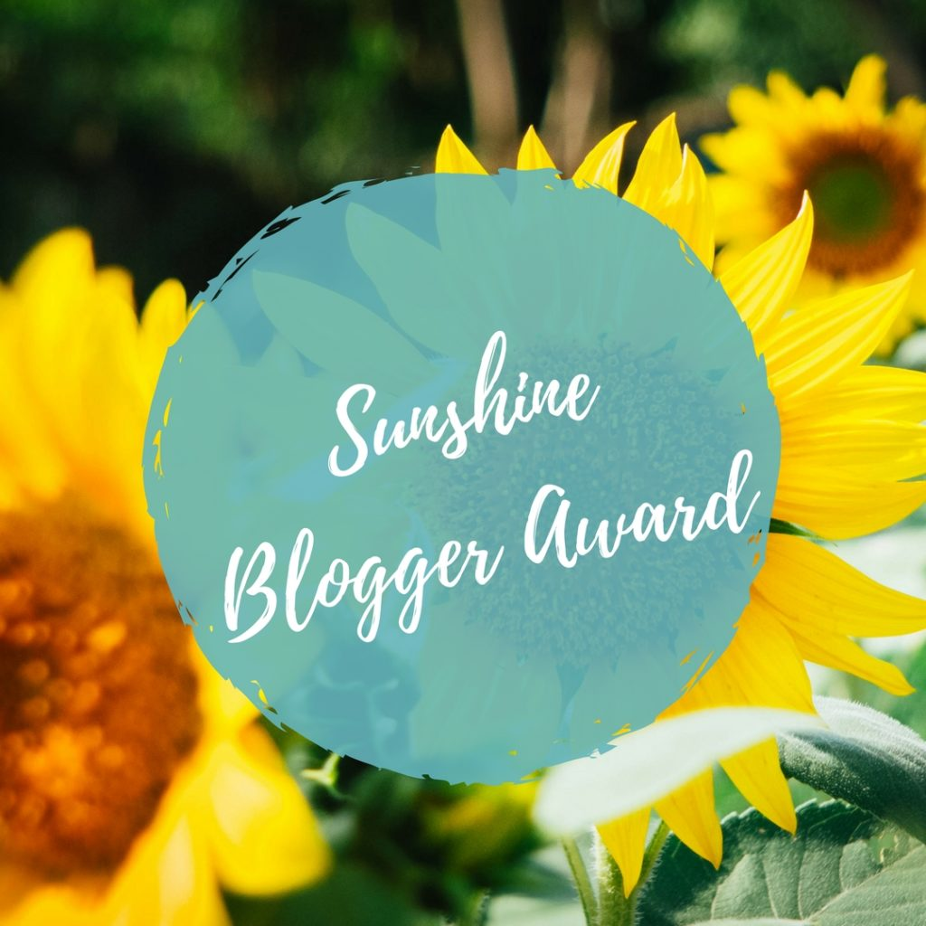 sunshine blogger award-blog_betilami