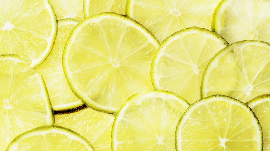 l'essence de citron_blog.betilami.fr