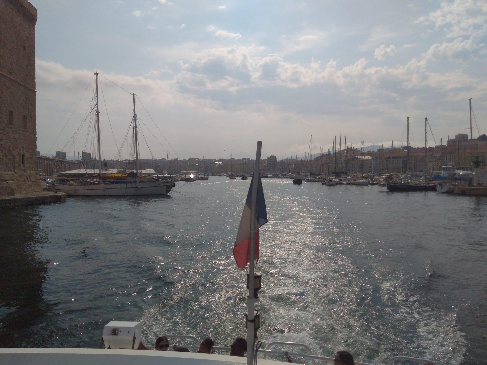 bateau marseille-betilami
