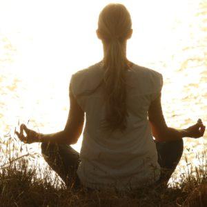meditationbis