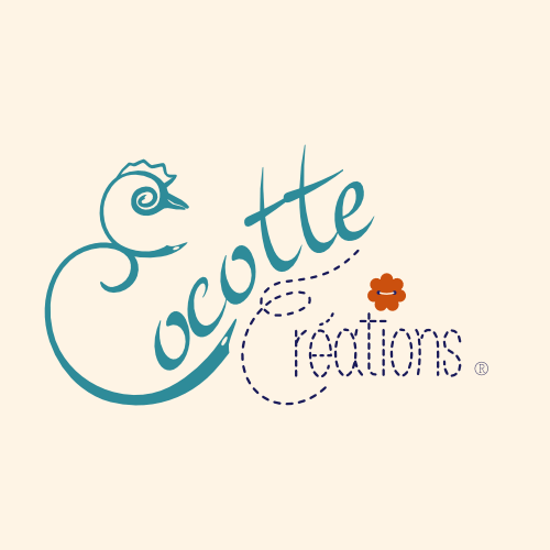 découverte de cocottecreations - blog betilami