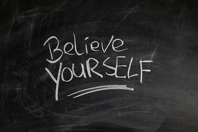 devenir entrepreneuse croire en soi blog betilami