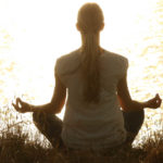 Betilami - Méditation