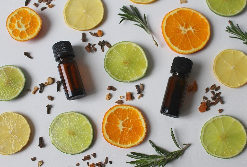 huile-essentielle-lemongrass-orange-douce-citronnelle