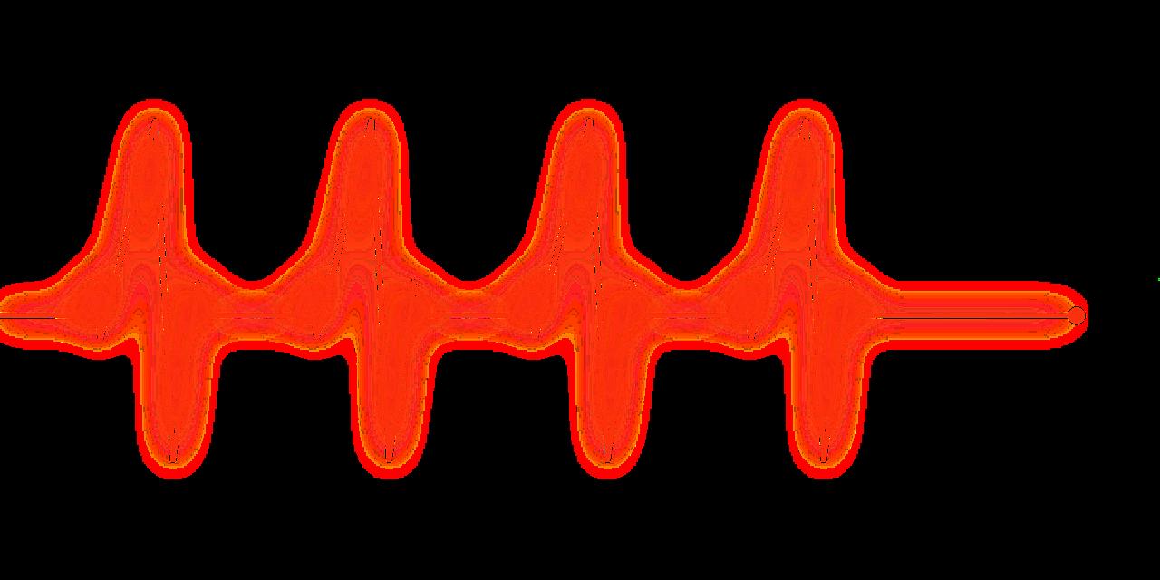 5 bonnes raisons d'adopter la cohérence cardiaque