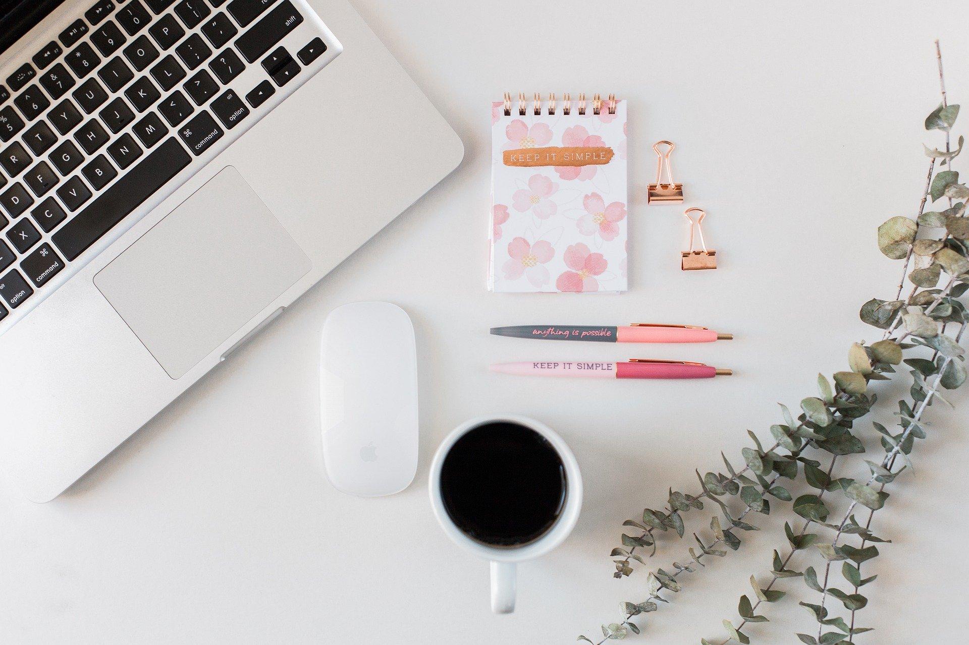 3 conseils indispensables pour créer son blog